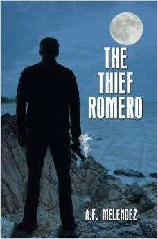 The Thief Romero