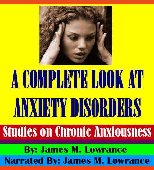 PRLOG_Complete Anxiety Audiobook