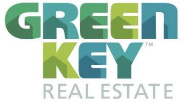 Green Key Real Estate