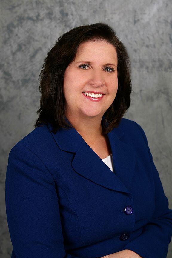 Leslie Van Brink has joined Alliance Financial Partners as a financial advisor.