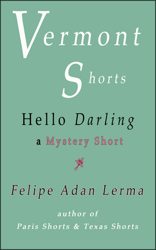 Hello Darling - Short Story set in Vermont