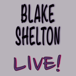 blake-shelton-tickets