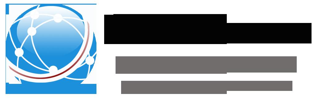 5G Summit Logo