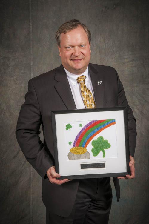 Jim Nelson, Jr., Broker/Owner, RE/MAX Suburban