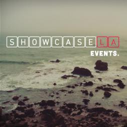 Showcase LA Events