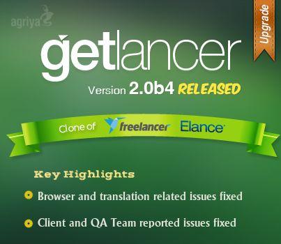 getlancer 20b4