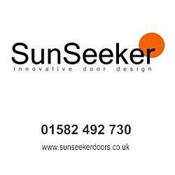 SunSeeker Doors, Innovative British Door Systems