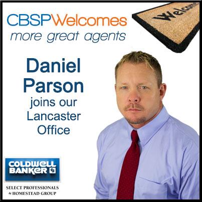 Lancasterl-Real-Estate-Agent-Daniel-Parson