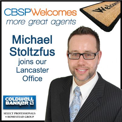 Lancaster-Real-Estate-Agent-Michael-Stoltzfus