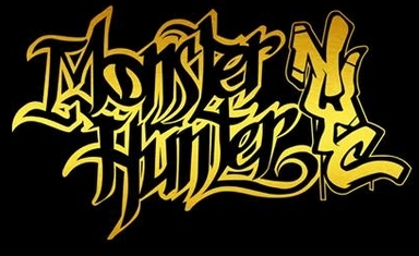 monsterhunternyc_logo_small