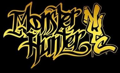 monsterhunternyc_logo_small