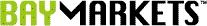 baymarkets_logo