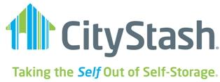 CityStash