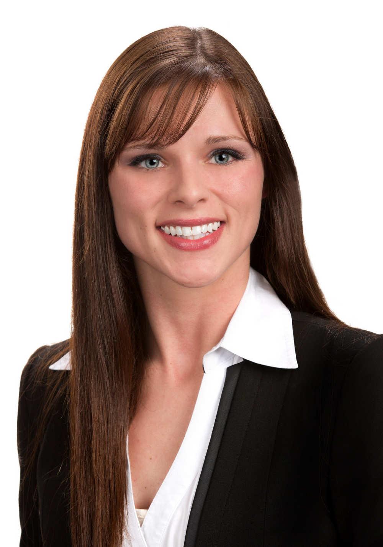 Janessa Weishampel
