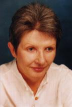 Angela Booth