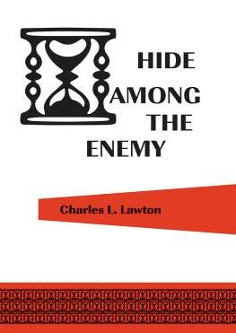 Hide Among the Enemy