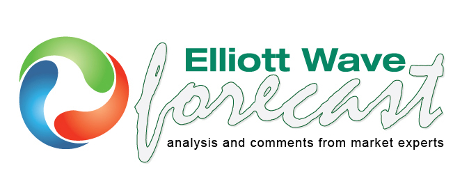 Elliott_Wave_Forecast_-_Logo-03-(1)