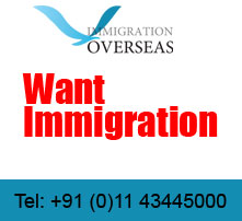 Canada-migration-immigration-overseas