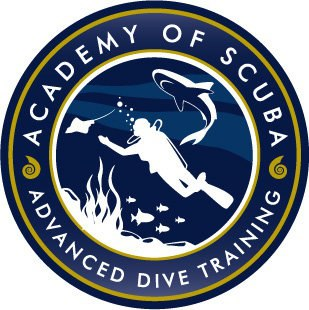 Academy of Scuba