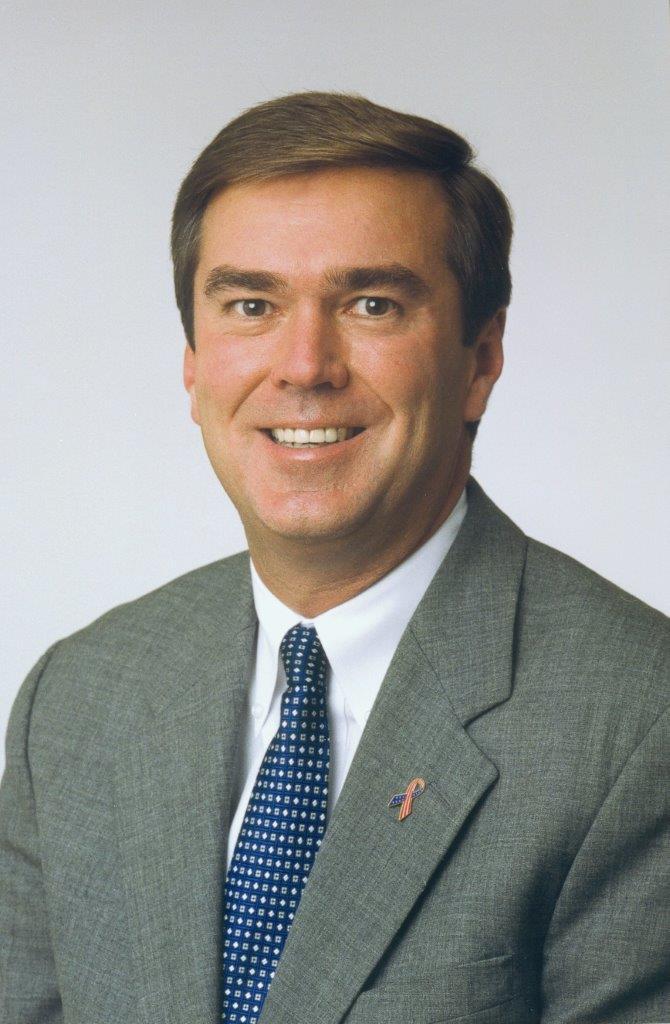 Kenneth K Quigley Jr