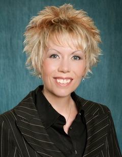Dr. Stephanie King