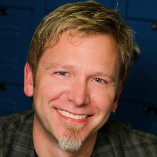 Voodoo Viral Co-Founder Robert Cassard