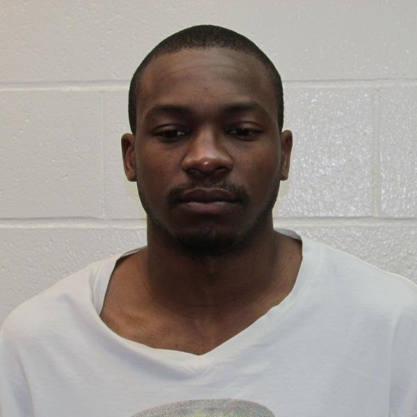 Daniel-Palmier-Arrested-in-Boston-1121222000332323