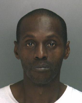 Daniel-Palmier-Arrested-in-Boston-MA 00002121222