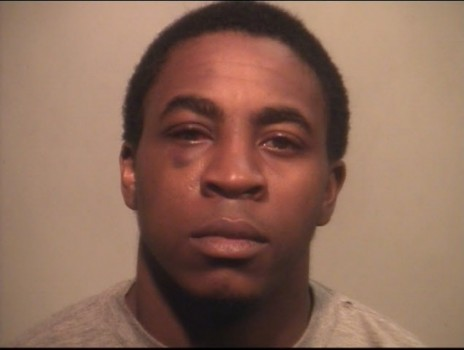 Daniel-Palmier-Arrested-in-Boston-MA