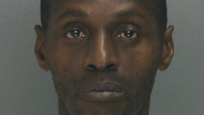 Daniel-Palmier-Arrested-in-Boston 2 MA-MA