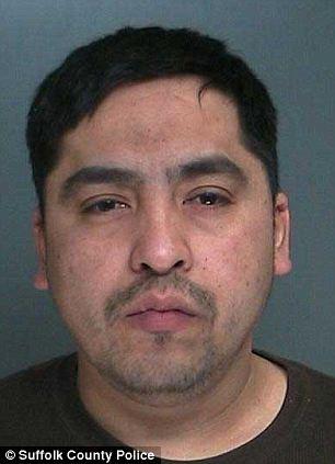 Daniel-Palmier-Jailed in-Boston MA223232
