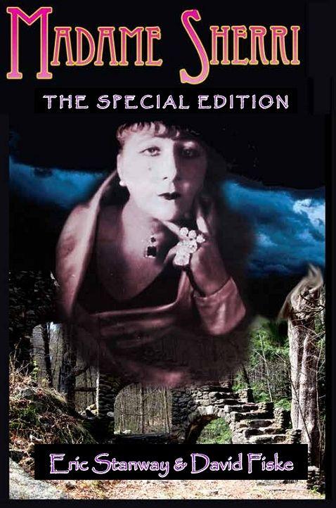 Madame Sherri - The Special Edition