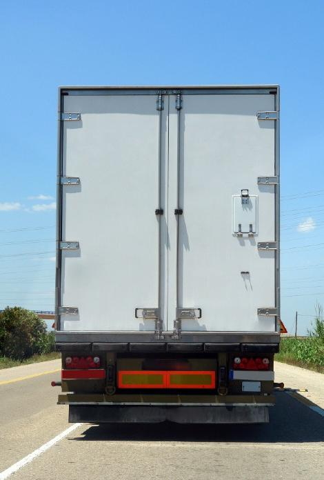 US FDA proposes new rule for food and feed sanitary transportation