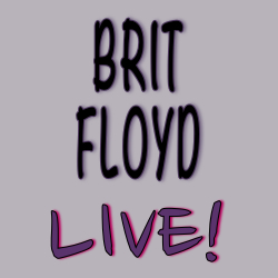 brit-floyd-tickets