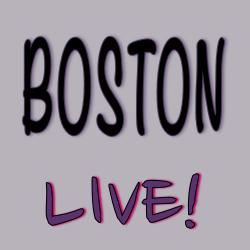 boston-concert-tickets