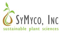 SyMyco