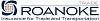 Roanoke_TradeTag