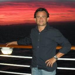 Federico Dondero