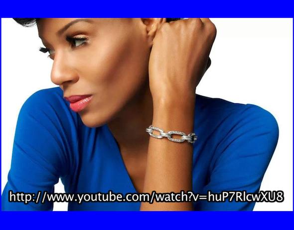 Katia interview Youtube Link