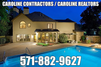 Northern Virginia Real Estate Agents 571-882-9627