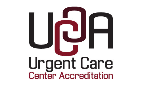 UCCA logo (low res)