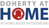 """Doherty Announces New """"Insourcing"""" Division, Doherty At Home"""