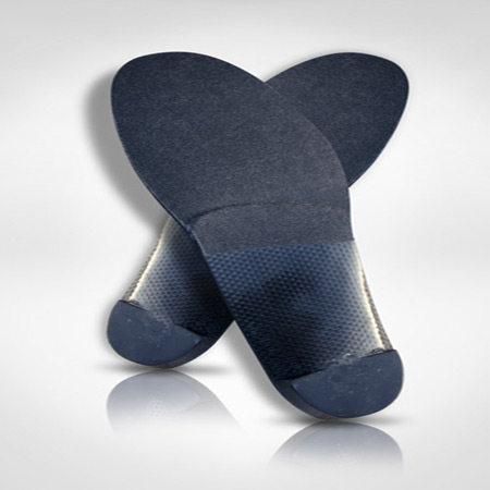 Replacement Orthotics From Doctors Orthotics