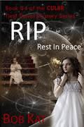 THUMBNAIL RIP 021614