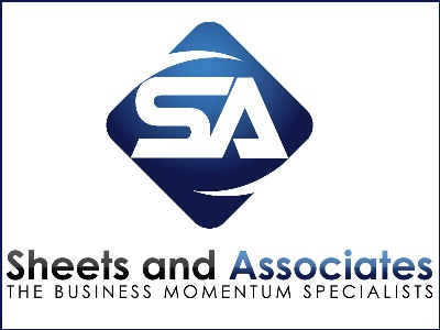 Sheets and Associates