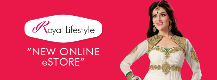Royal Lifestyle - New Online eStore