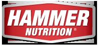 DaVinci Sponsor - Hammer Nutrition