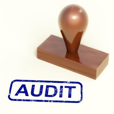 Meaningful Use Mock Audit Program