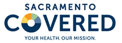sac-covered-logo