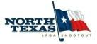North Texas LPGA